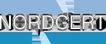 Nordcert_logo_invert