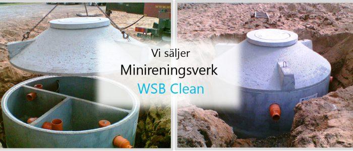 minireningsverk wsb clean